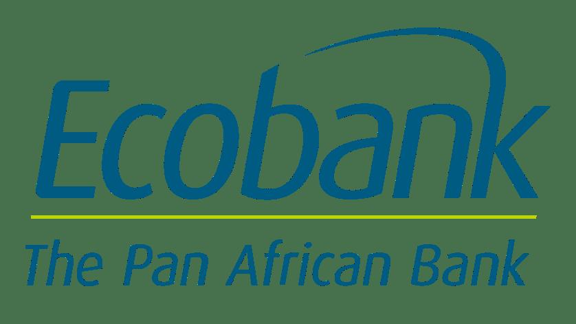 Ecobank Uganda Jobs 2021