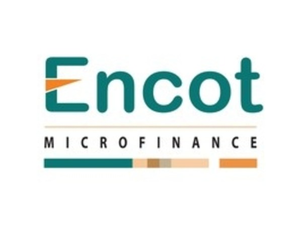 ENCOT Microfinance Jobs 2021