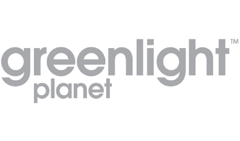 Greenlight Planet Uganda Jobs 2021