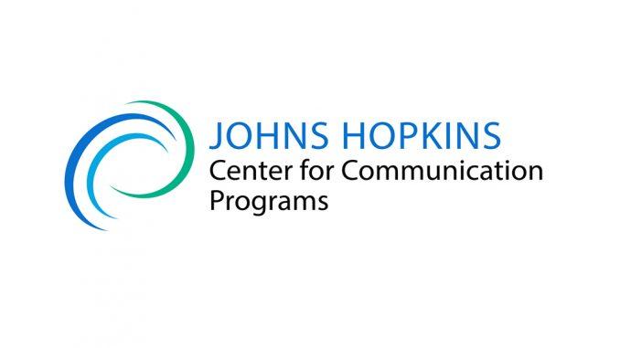 Johns Hopkins Uganda Jobs 2021