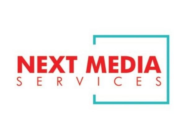 Next Media Uganda Jobs 2021