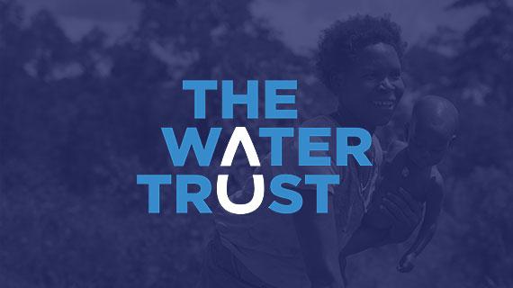 The Water Trust Jobs 2021