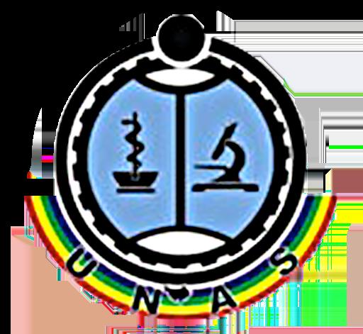 UNAS Jobs 2021