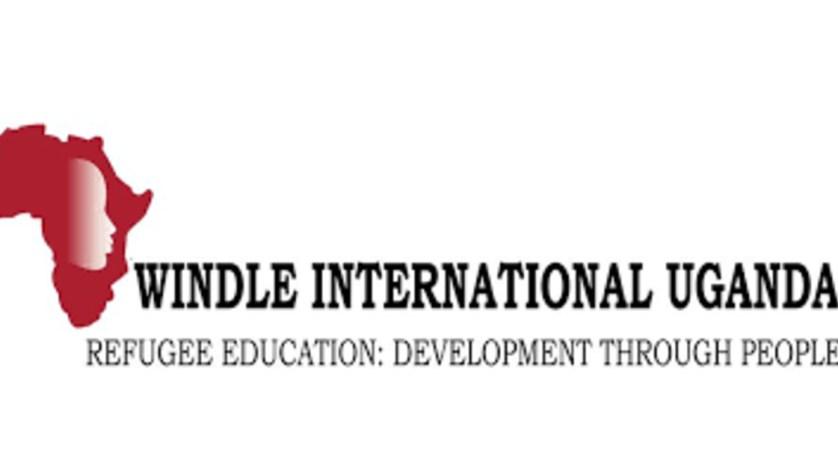 Windle International Uganda Jobs 2021