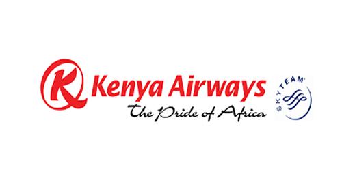Kenya Airways Jobs 2021