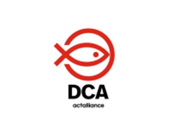DanChurchAid Uganda Jobs 2021