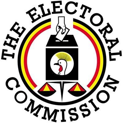 Electoral Commission Uganda Jobs 2021