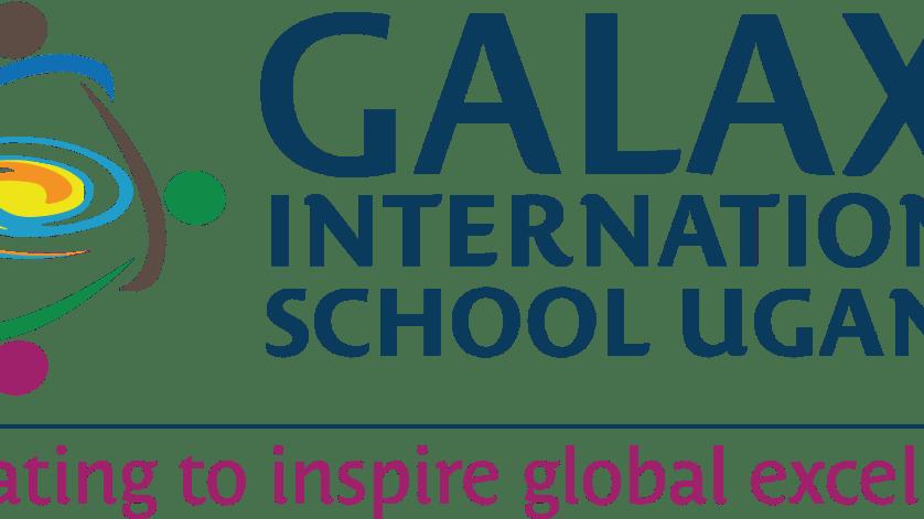 Galaxy International School Uganda Jobs