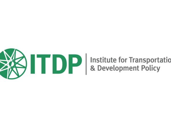 ITDP Uganda Jobs 2021