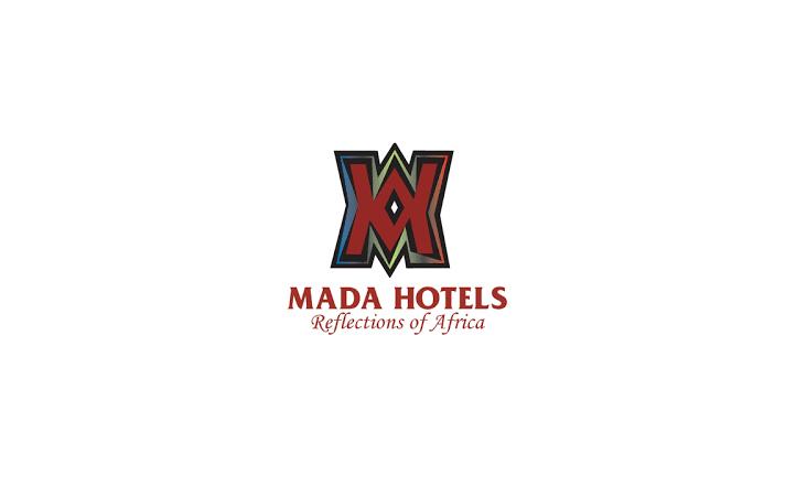 Mada Hotels Jobs 2021