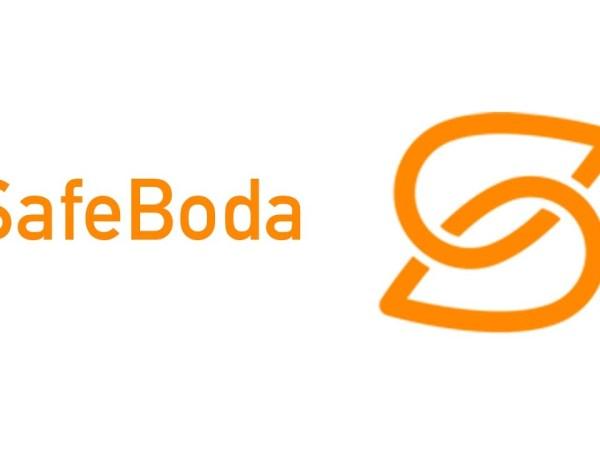 SafeBoda Uganda Jobs 2021