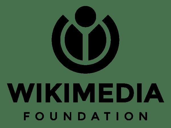 Wikimedia Foundation Uganda Jobs 2021