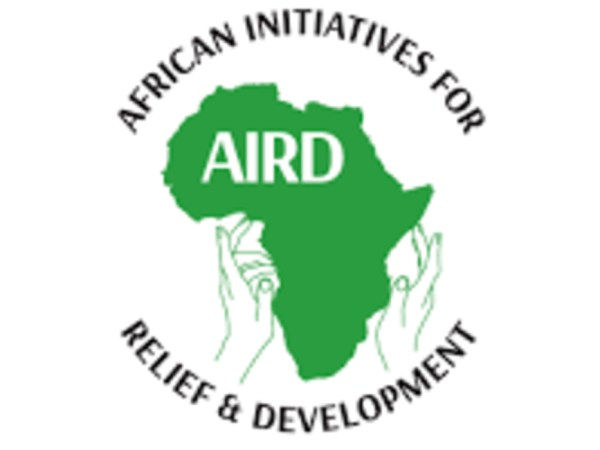 AIRD Uganda Jobs 2021
