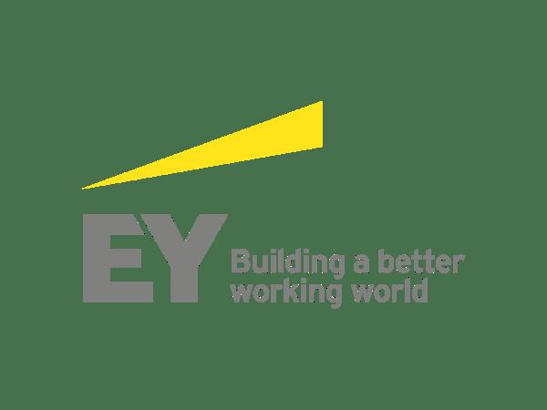 EY Uganda Graduate Recruitment 2021