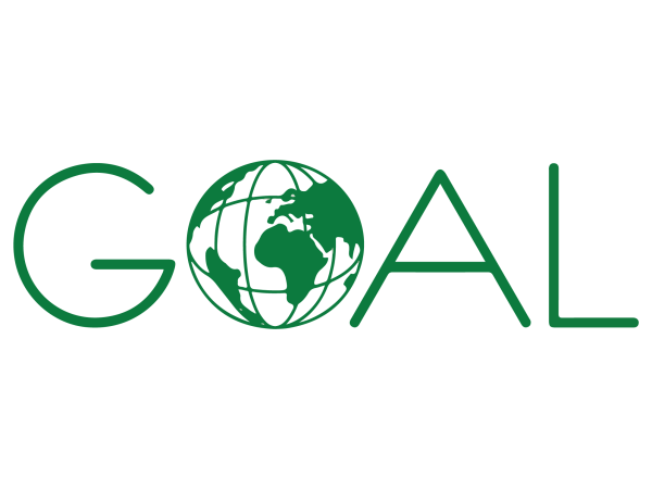 GOAL Uganda Jobs 2021