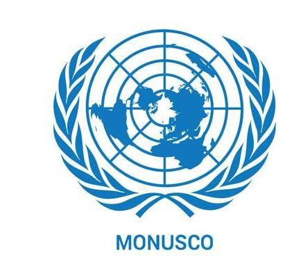MONUSCO Uganda Jobs 2021
