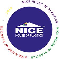 Nice House of Plastics Jobs 2021