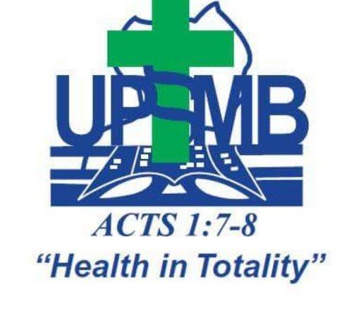 Uganda Protestant Medical Bureau Jobs 2021