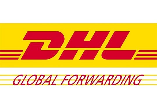 DHL Uganda Jobs 2021