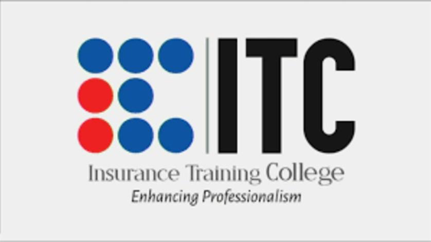 ITC Uganda Jobs 2021
