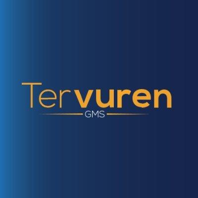 Tervuren GMS Uganda Jobs 2021