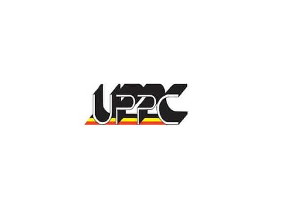 UPPC Jobs 2021