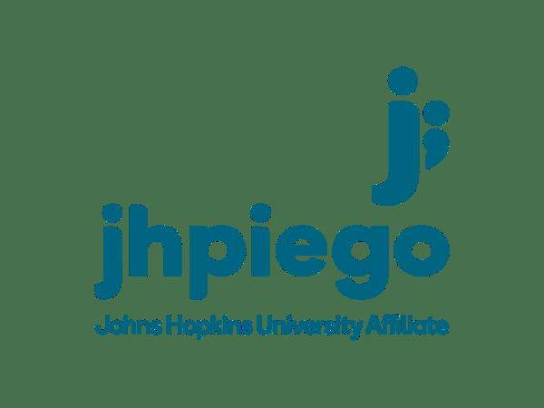 Jhpiego Uganda Jobs 2021