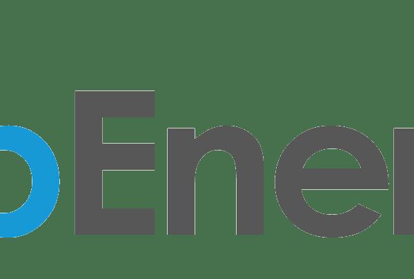 UpEnergy Uganda Jobs 2021