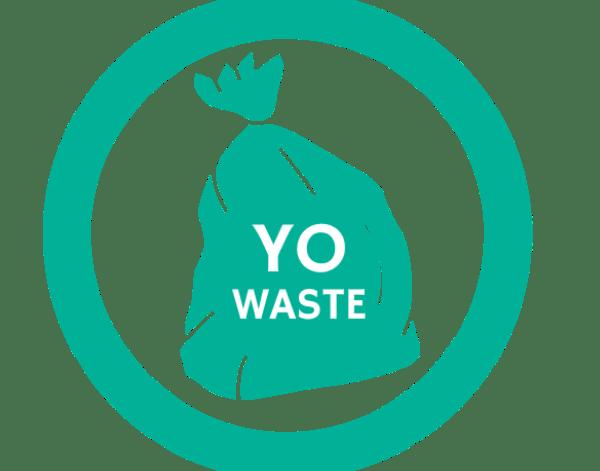 Yo-Waste Uganda Jobs 2021