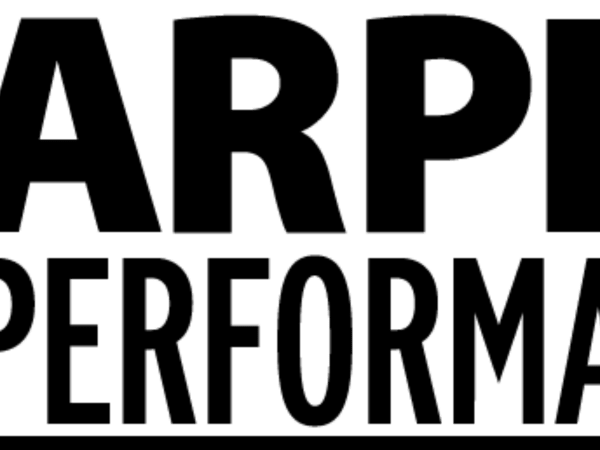 Harper Performance Uganda Jobs