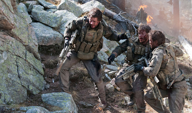 lone-survivor-movie3b