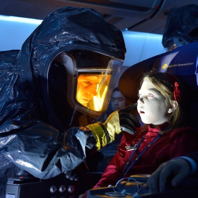 TV Interview: Guillermo del Toro & Carlton Cuse Infect TV with 'The Strain'