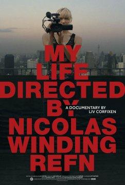 00028031_my-life-directed-by-nicolas-winding-refn_plakat-dk_360