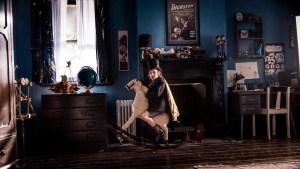 Photo courtesy of IFC Films.