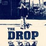 drop_ver3