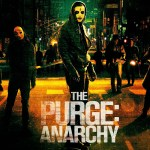 the_purge_anarchy_official_wallpaper