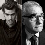 Best-book-to-movie-adaptations-for-2014-and-2015-Silence-2