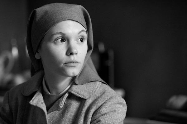 0512-LRAINER-Ida-FILM-MOVIE