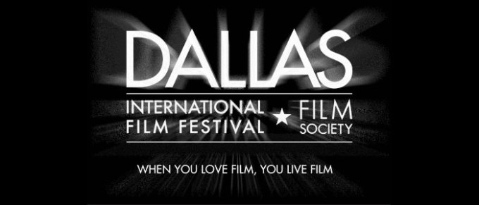 dallas-international-film-festival