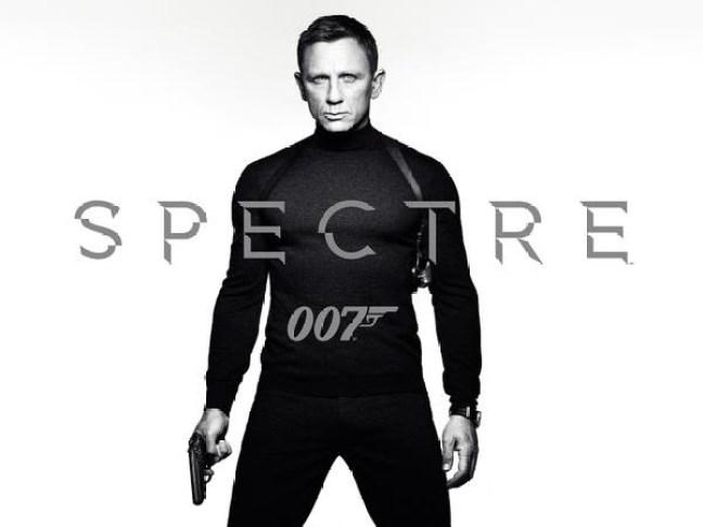Spectre-21
