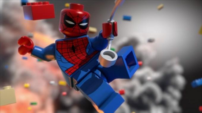 Lego-Movie-Spiderman-Wallpaper-800x450