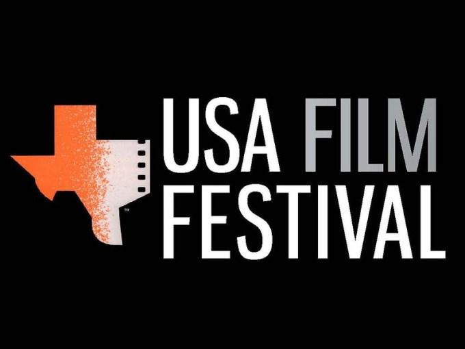 USA-Film-Festival_151123