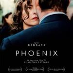 Phoenix-int'l-poster