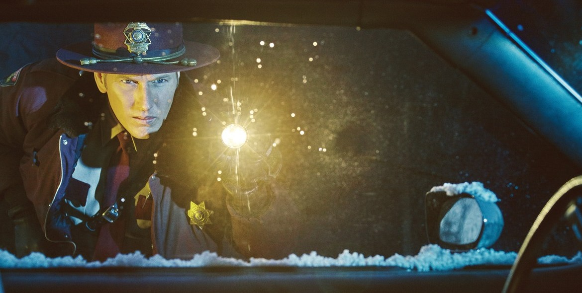 FX & FXX Fall Preview: 'FARGO' and 'AHS: HOTEL' Premiere, Season Finales for 'THE STRAIN' and 'MARRIED'