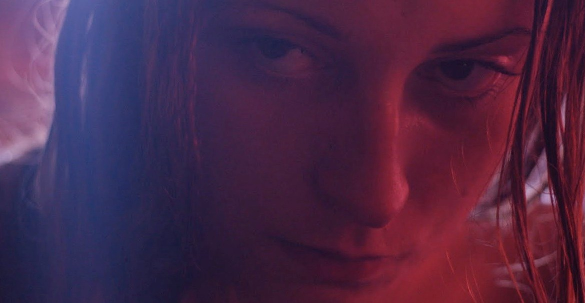 Movie Review: 'HEAVEN KNOWS WHAT' – Heroin(e) Hopelessness