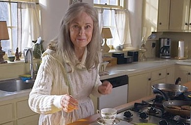 Movie Review: 'THE VISIT' – A Welcoming Comeback for M. Night Shyamalan