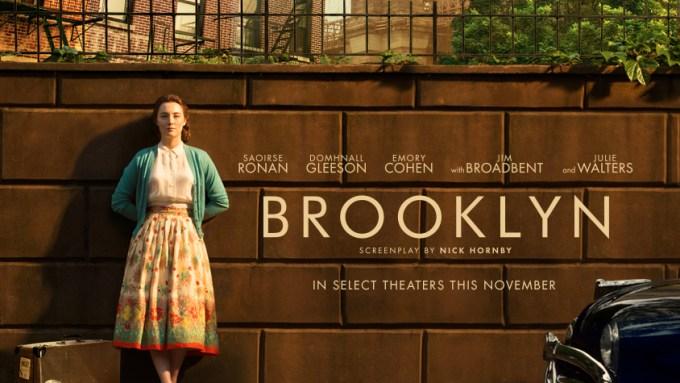 banner-brooklyn-Brooklyn_Film_844x476