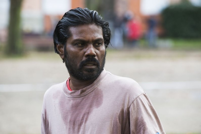 AFI Fest Review: 'DHEEPAN' Is Dheeply Disappointing