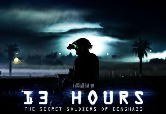 13Hours_1-Sht_Teaser_NightVision SLICE
