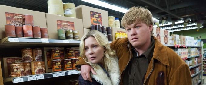 Fargo Episodic Images 1